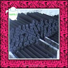 low cash content mechanism charcoal wholesale in 2015