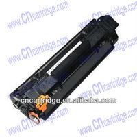 compatible toner cartridge 328 for canon