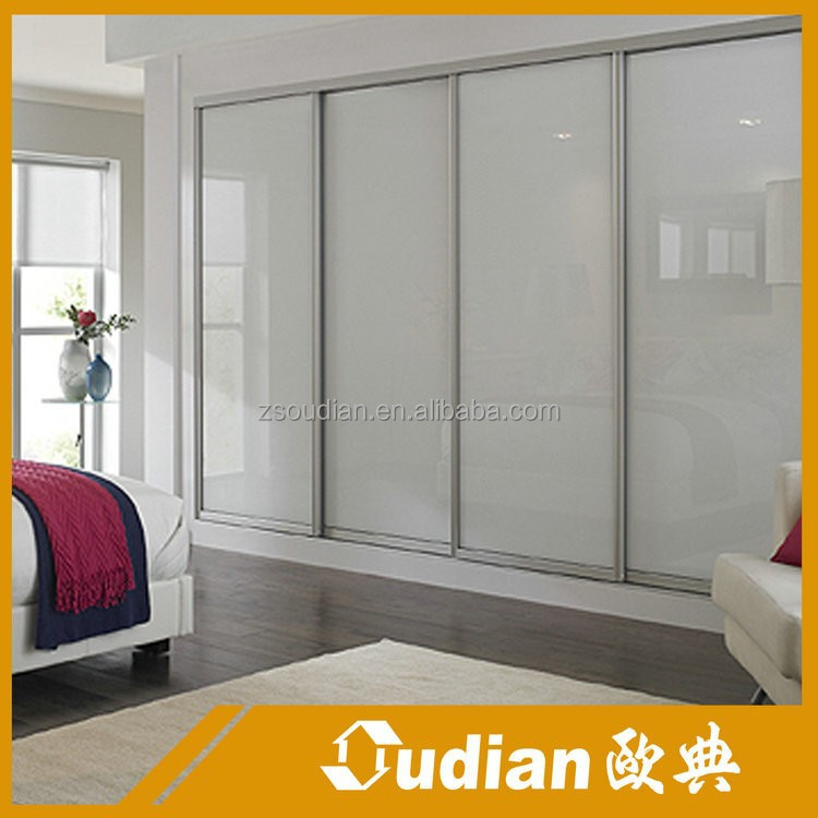 cheap bedroom wardrobe modern sliding door wardrobe buy sliding door