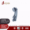 epai brand heavy duty glass sliding closet door roller