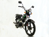 Motorcycle 50cc motorcycle for sale cheap ZF48Q