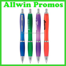 Customized Logo Pen For Advertising