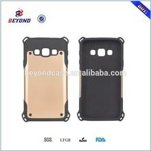 For samsung galaxy A3 case, For samsung galaxy A3 Cell Phone case, For samsung galaxy A3 drop proof case