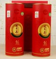 téverde buckhweat de té para el regalo de artesanía