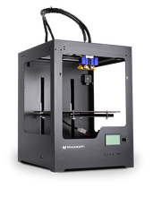 Mankati - High Quality Object 3D Printer for Sale, Good Price Printer