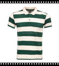 Custom New style polo shirt, new design men polo shirt,with high quality pique farbic