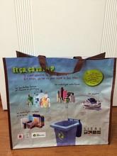 bag china supplier pp woven bag,custom made bags china