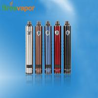 New kangertech battery ipow electronic cigarette kanger ipow 2/kanger ipow battery with cheap price