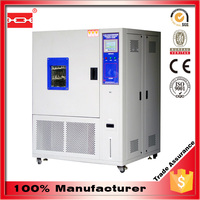 Constant Temperature and Humidity Test Machine