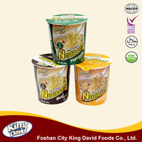 Best Quality The Family Meal Cup Noodles
