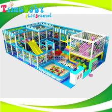 Latest Inflatable Amusement Parks Water Floating Sport Games For Kids