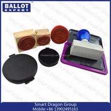 one stop election equipment