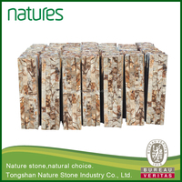 High class best quality low price of quartzite stone products