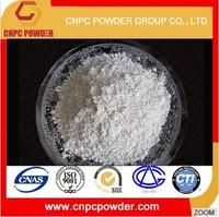 factory price muscovite powder mica powder