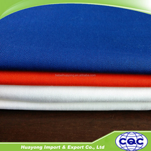 65% polyester 35% cotton dyed Poly/Cotton Blend twill workwear fabric