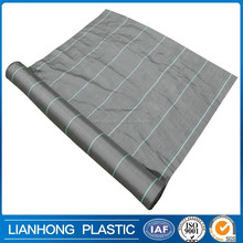 Agriculture Weed mat , PP Garden Ground Cover,China Cheap Weed control /mat