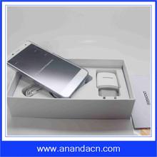 Low Price Original Doogee Phone Android Doogee Mtk6592 Quad Core Doogee DG750 Dual Sim China Mobile Phone