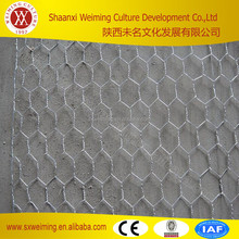pvc coated hexagonal wire mesh (anping factory)