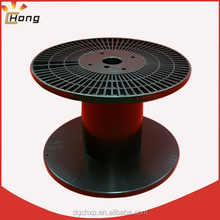 plastic empty wire spool for cable