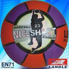 good quality photo basketball top grade photo basketball