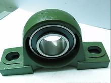 hot sale top grade steel pillow block ball bearing UCP 207 with bearing house P207