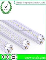 led tube fixture artificial top grade led tube light