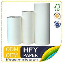 Affordable Price Paper Tube Custom-Tailor Real Art Paper