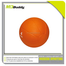 The best seller double handle medicine ball