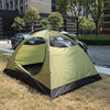 luxury camping trailer tent living camping tent living tent living room