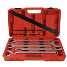 SKYLINK Fan Clutch Wrench Tool Set For BMW For Mercedes