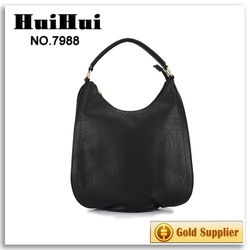 supply all kinds of bag from thailand,cosmetic bag lady organizer bag,holdall leather bags