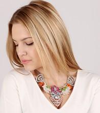 longway collane moda grosso per le donne