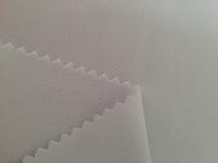 mesh super poly fabric