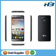 "Original Elephone P7000 4G LTE Cell Phone MTK6752 64bit Octa Core 5.5"" FHD Screen 3GB RAM 16GB ROM Android 5.0 13MP Fingerprint"