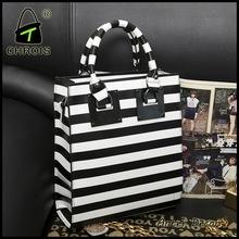 2015 popular China bags wholesale price handbags free shipping