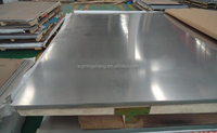 409L stainless steel sheet direct