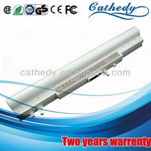 90-NCB1B2000 A42-W3 14.8V 4400MAH Silver Laptop battery for Asus W3 W3A W3000Z Series