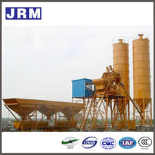 Cement Batching Plant Looking For Agent in Oman