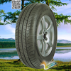 Japanese technology ROTALLA/TRACMAX kenda car tyres brand Tire 195/65R15