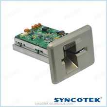 Smart Card Reader Bezel SK-288