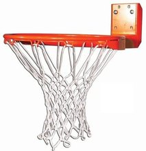 lowest price basketball hoop kid basketball with ring
