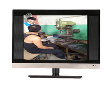 22 inch Full HD 1080P LED LCD TV with UGA USB supported