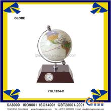 GLOBE YGL1204-C