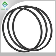 Chinese carbon rims mtb Bicycle double wall rim 27.5er clincher or hookless carbon mtb rim