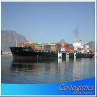 40ft shipping container price to dubai---Vikey Skype: colsales17