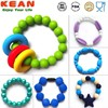 resin bracelet mold wholesale rubber wristbands making silicone molds