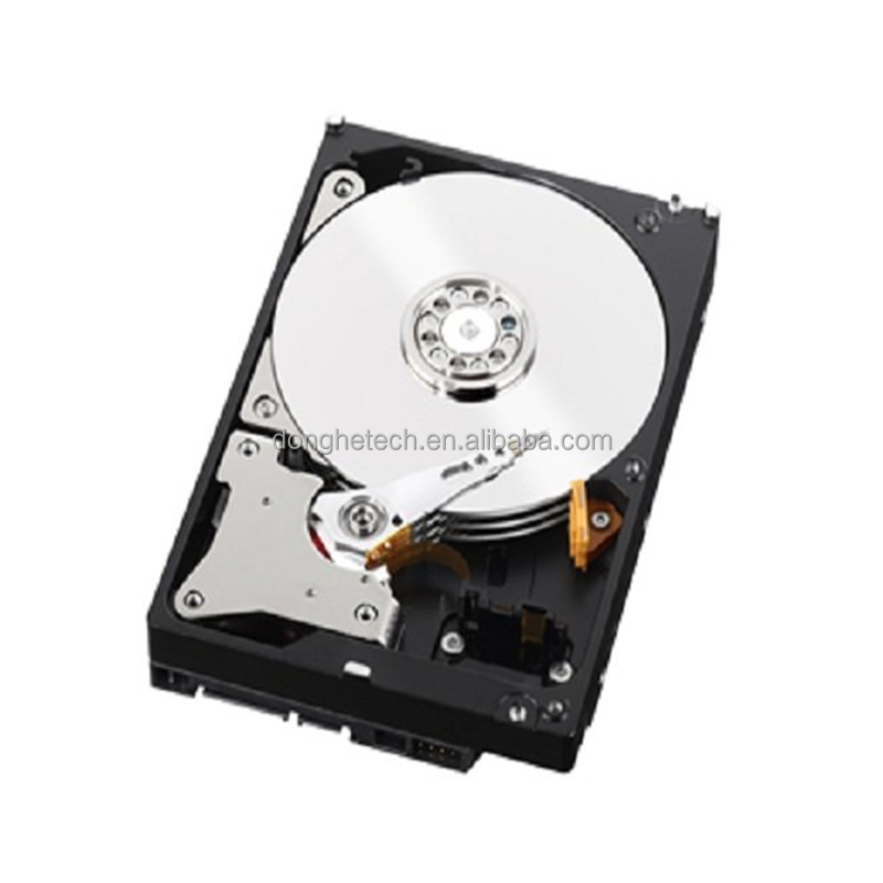 how to tell which drive is startup disc high sierra