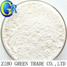 denim process cellulase powder