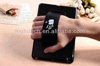 360 Degrees Rotating Stand Hard Protective Shell Premium Back Cover Case Sleeve for Apple iPad Mini