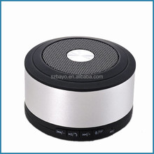 Top selling products in alibaba mini bluetooth speaker from China the most popular accessories